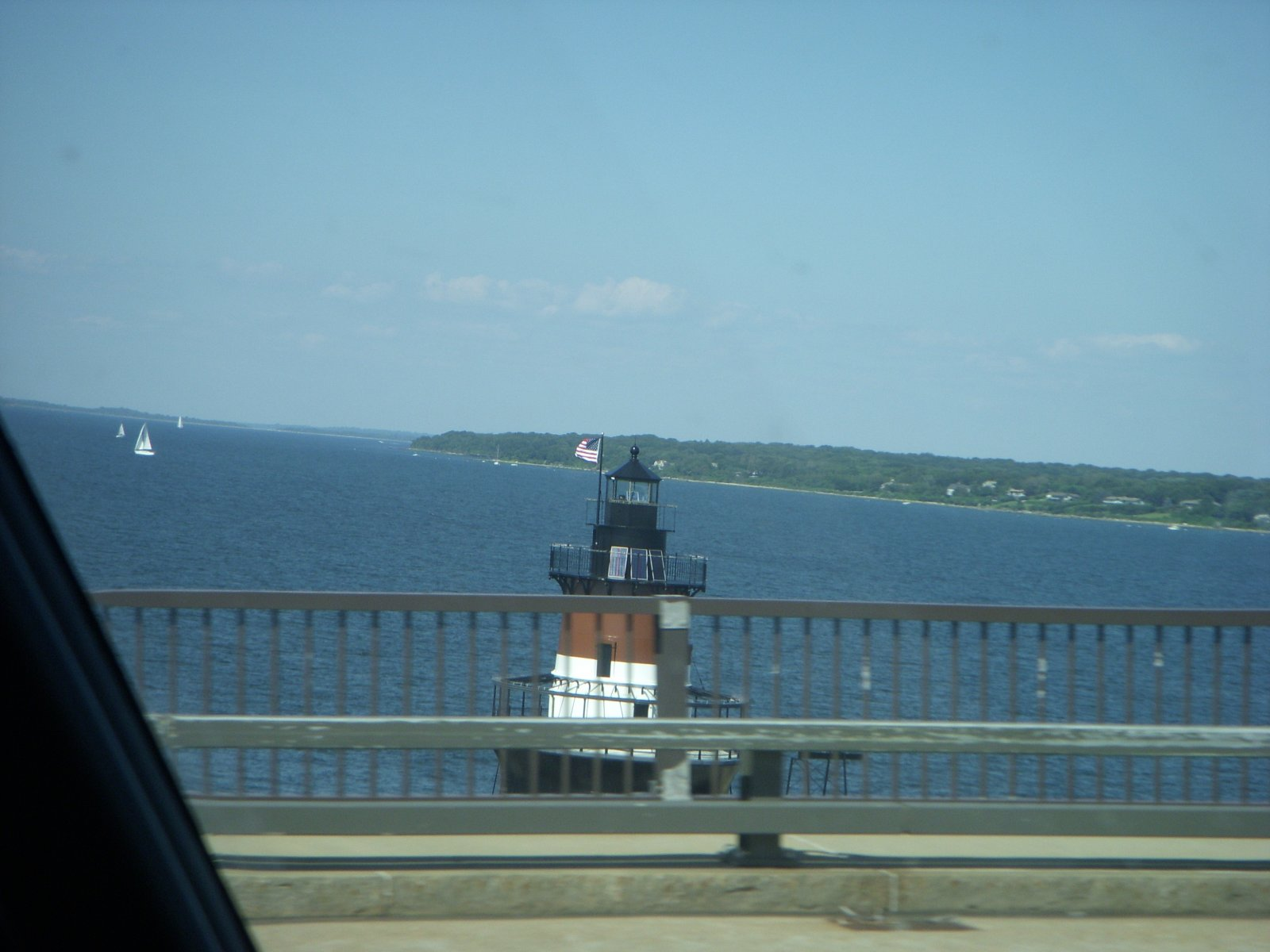 Click image for larger version  Name:Newport,RI. Aug2011 065.jpg Views:69 Size:174.3 KB ID:137978