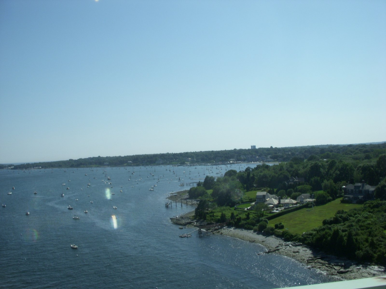 Click image for larger version  Name:Newport,RI. Aug2011 068.jpg Views:71 Size:176.5 KB ID:137979