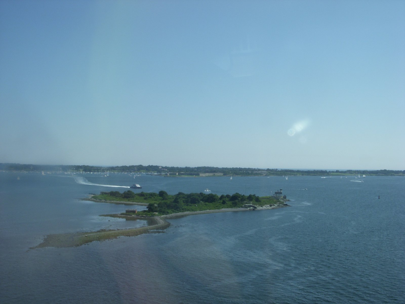 Click image for larger version  Name:Newport,RI. Aug2011 070.jpg Views:72 Size:163.8 KB ID:137980