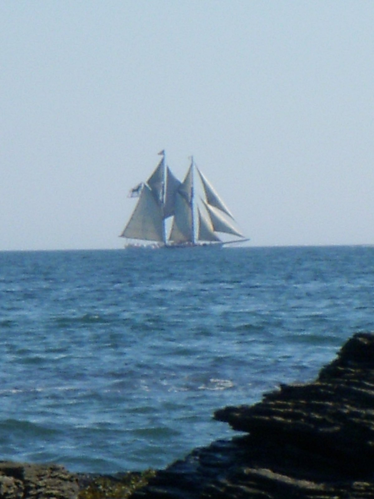 Click image for larger version  Name:Newport,RI. Aug2011 112.jpg Views:68 Size:163.7 KB ID:137983