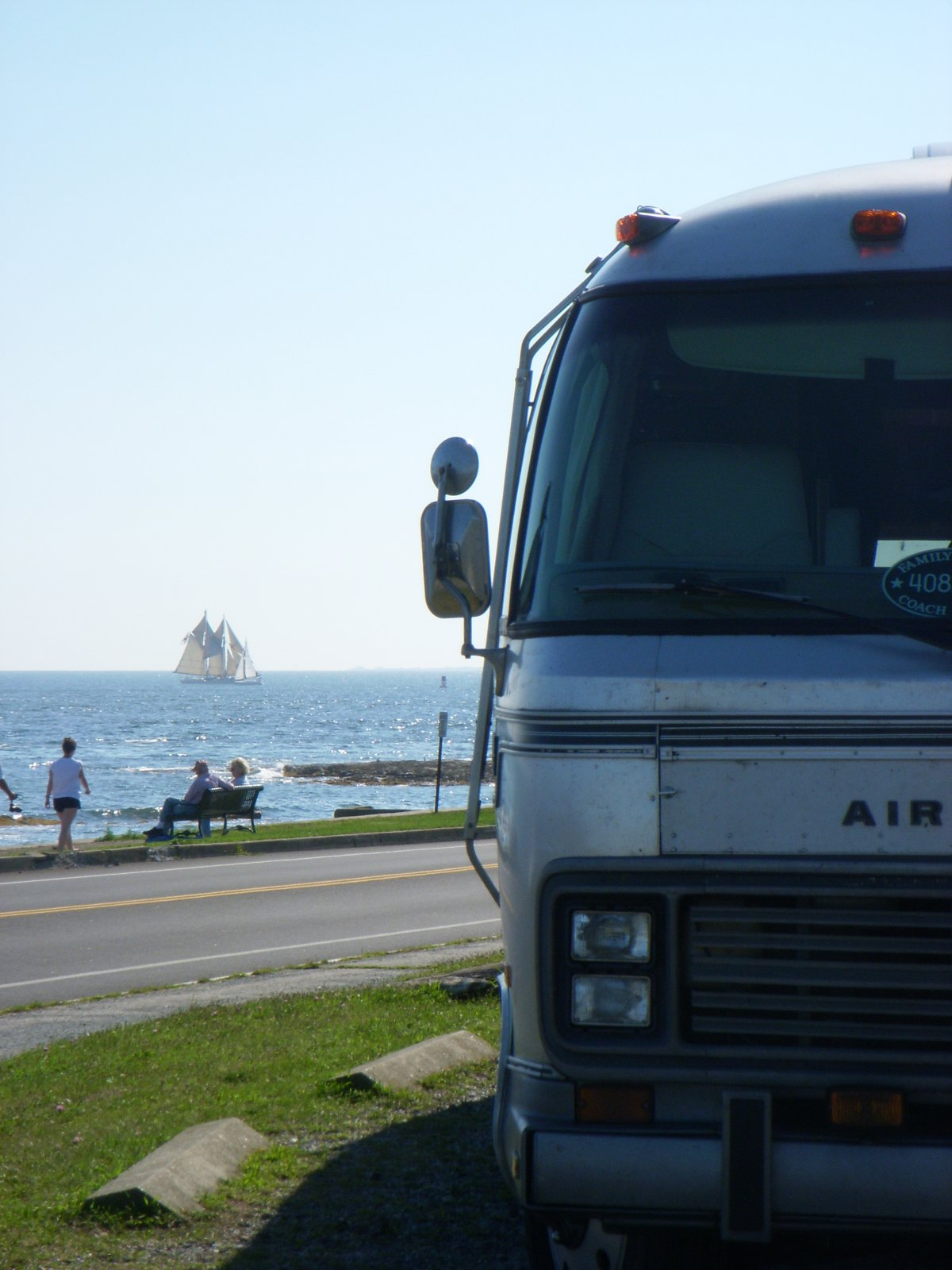 Click image for larger version  Name:Newport,RI. Aug2011 124.jpg Views:71 Size:195.0 KB ID:137985