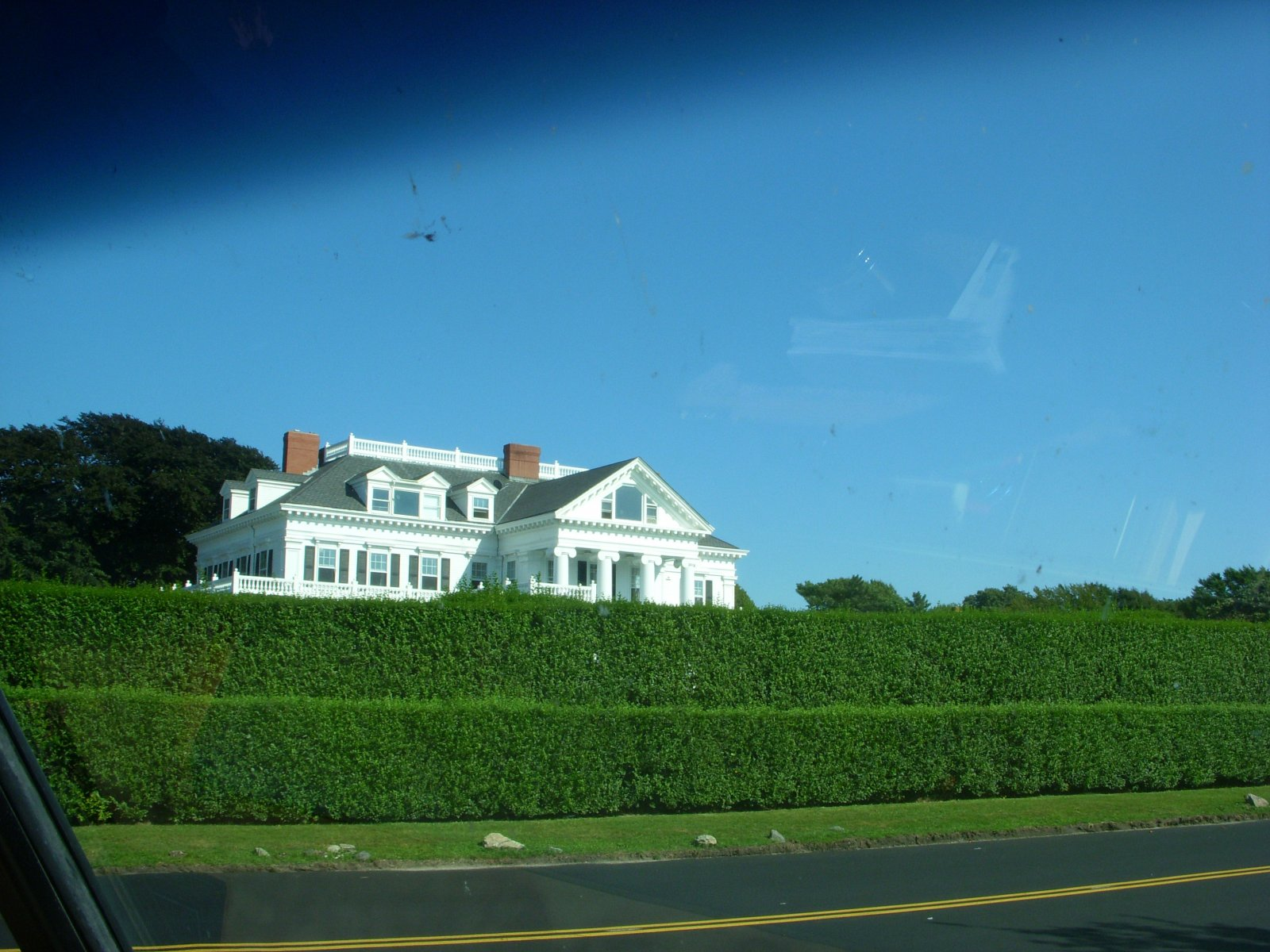 Click image for larger version  Name:Newport,RI. Aug2011 136.jpg Views:62 Size:295.9 KB ID:137988