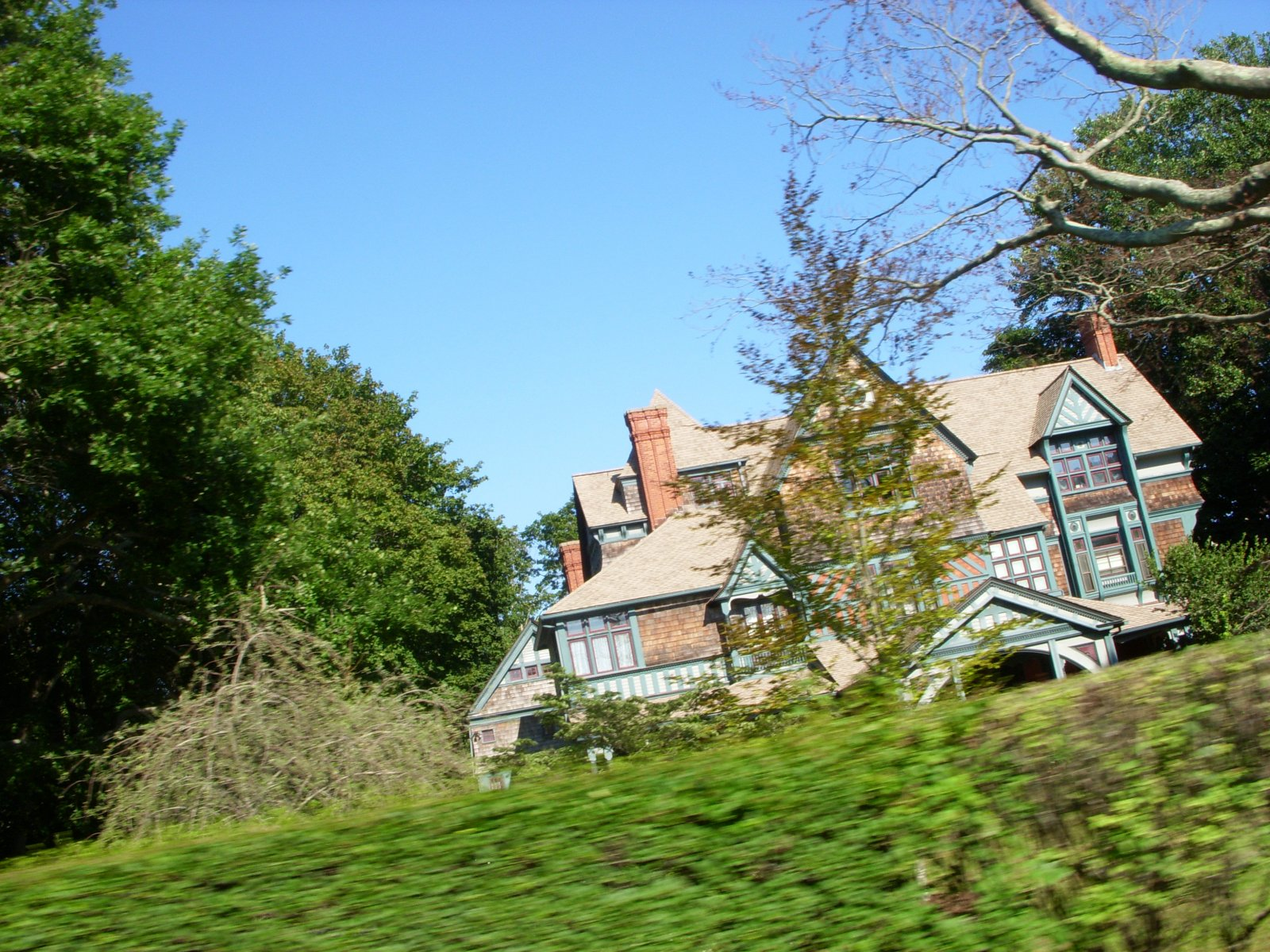 Click image for larger version  Name:Newport,RI. Aug2011 149.jpg Views:77 Size:453.8 KB ID:137990