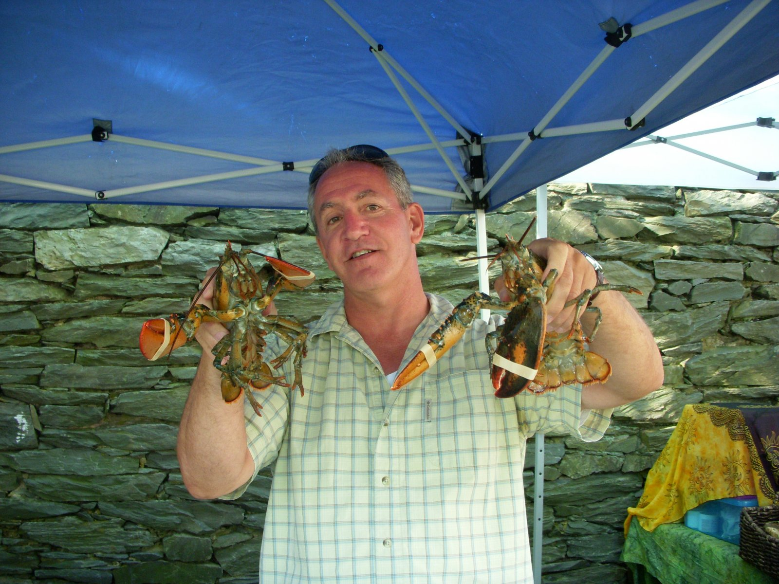 Click image for larger version  Name:Newport,RI. Aug2011 159.jpg Views:77 Size:351.3 KB ID:137993