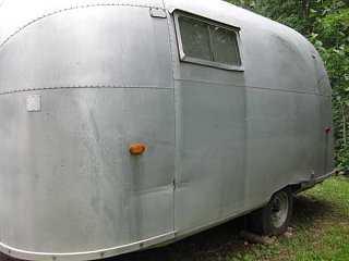 Click image for larger version  Name:59 airstream 003.jpg Views:140 Size:36.6 KB ID:138016