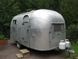 Click image for larger version  Name:59 airstream 026.jpg Views:140 Size:48.3 KB ID:138018