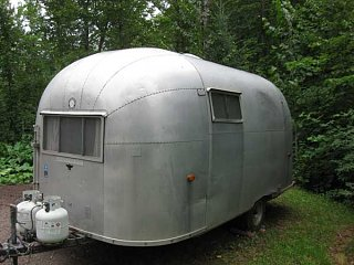 Click image for larger version  Name:59 airstream 027.jpg Views:153 Size:52.1 KB ID:138019