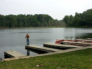 Click image for larger version  Name:fishing.jpg Views:147 Size:29.7 KB ID:13807