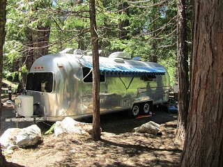 Click image for larger version  Name:Camp AS.JPG Views:279 Size:262.0 KB ID:138093