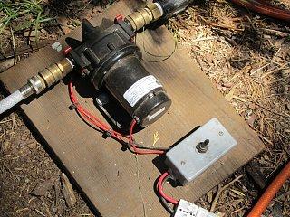 Click image for larger version  Name:12 volt pump.JPG Views:180 Size:240.1 KB ID:138097
