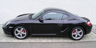 Click image for larger version  Name:Porsche Cayman 2011 (2).jpg Views:72 Size:93.6 KB ID:138157
