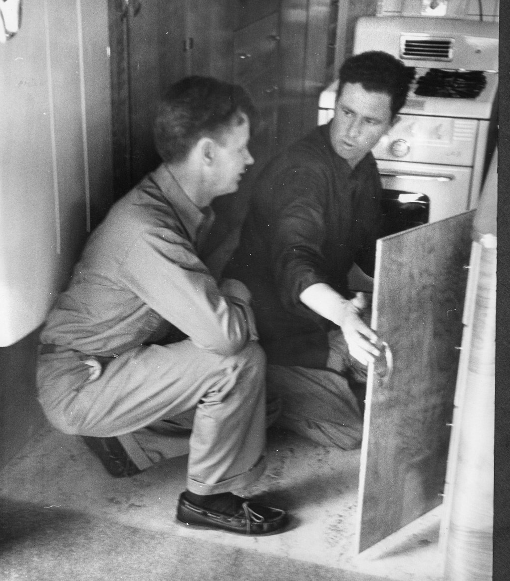 Click image for larger version  Name:1951, Topic, Installing The Latest Computer Chip, Under The Kitchen Sink.JPG Views:93 Size:280.8 KB ID:138160