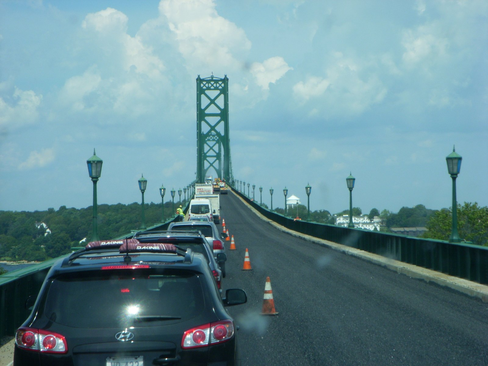 Click image for larger version  Name:Bristol & E. Provedence,RI Aug2011 002.jpg Views:72 Size:212.4 KB ID:138167