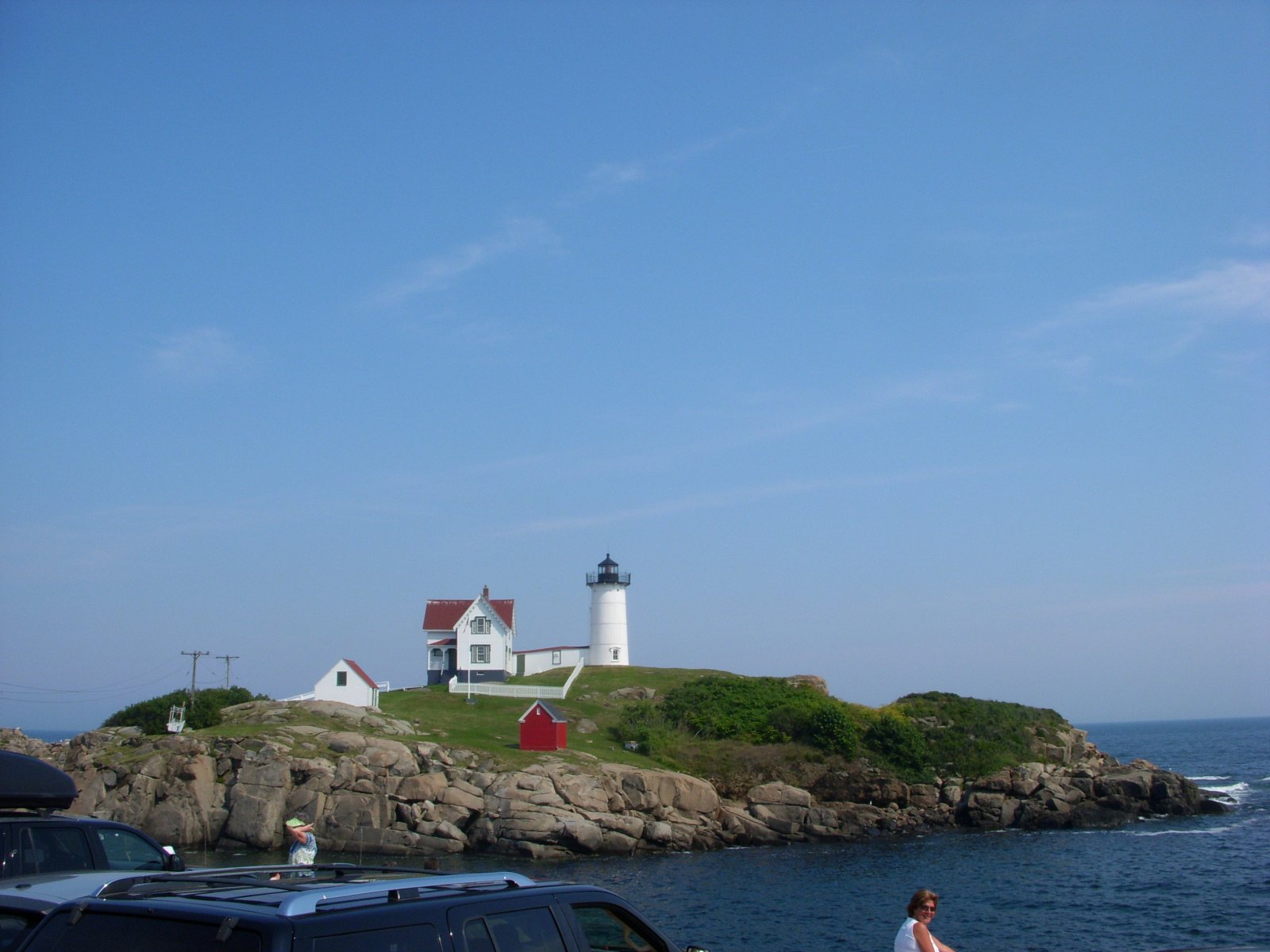 Click image for larger version  Name:New Hampshire &Maine Aug2011 018.jpg Views:73 Size:193.2 KB ID:138183