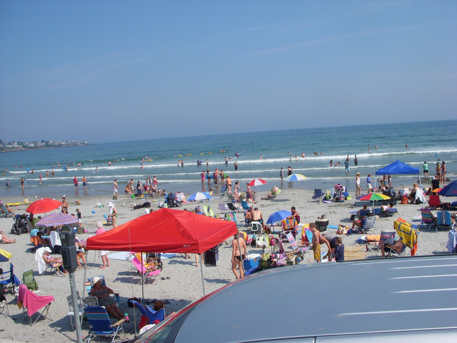 Click image for larger version  Name:New Hampshire &Maine Aug2011 015.jpg Views:78 Size:294.6 KB ID:138184