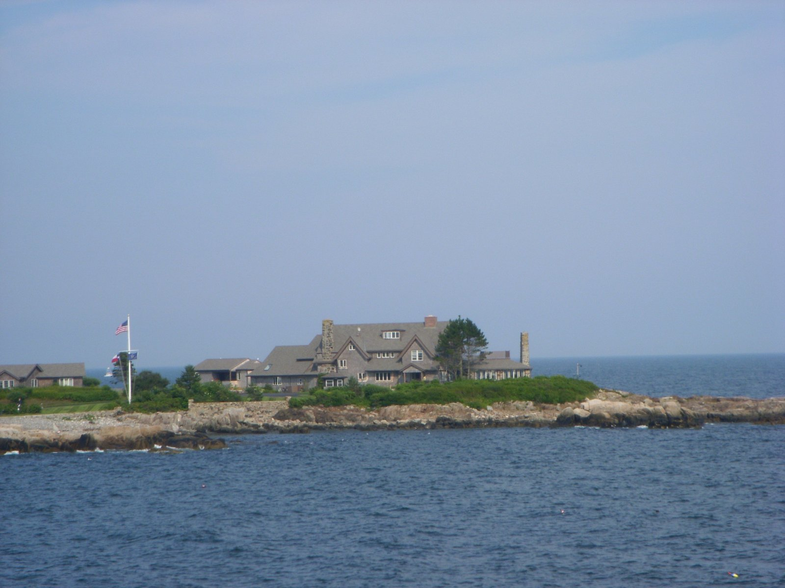 Click image for larger version  Name:New Hampshire &Maine Aug2011 048.jpg Views:71 Size:193.4 KB ID:138185
