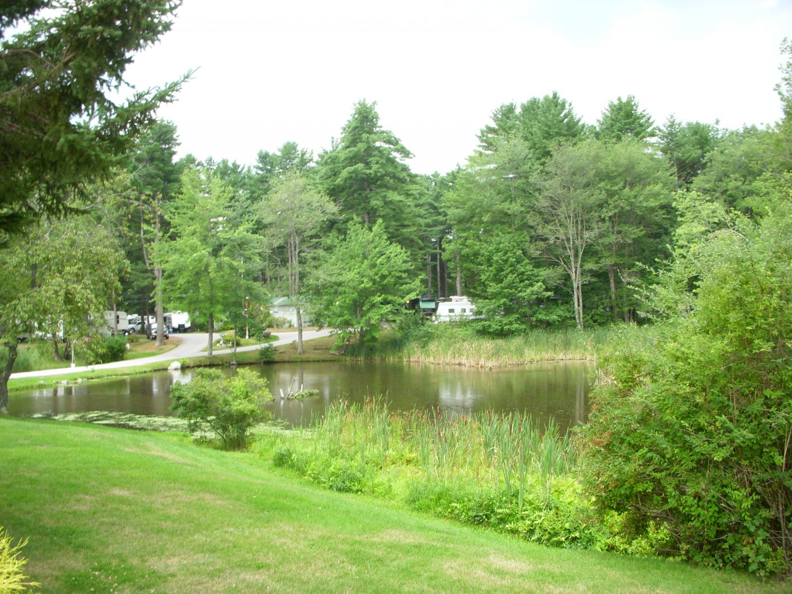 Click image for larger version  Name:New Hampshire &Maine Aug2011 073.jpg Views:83 Size:454.3 KB ID:138186