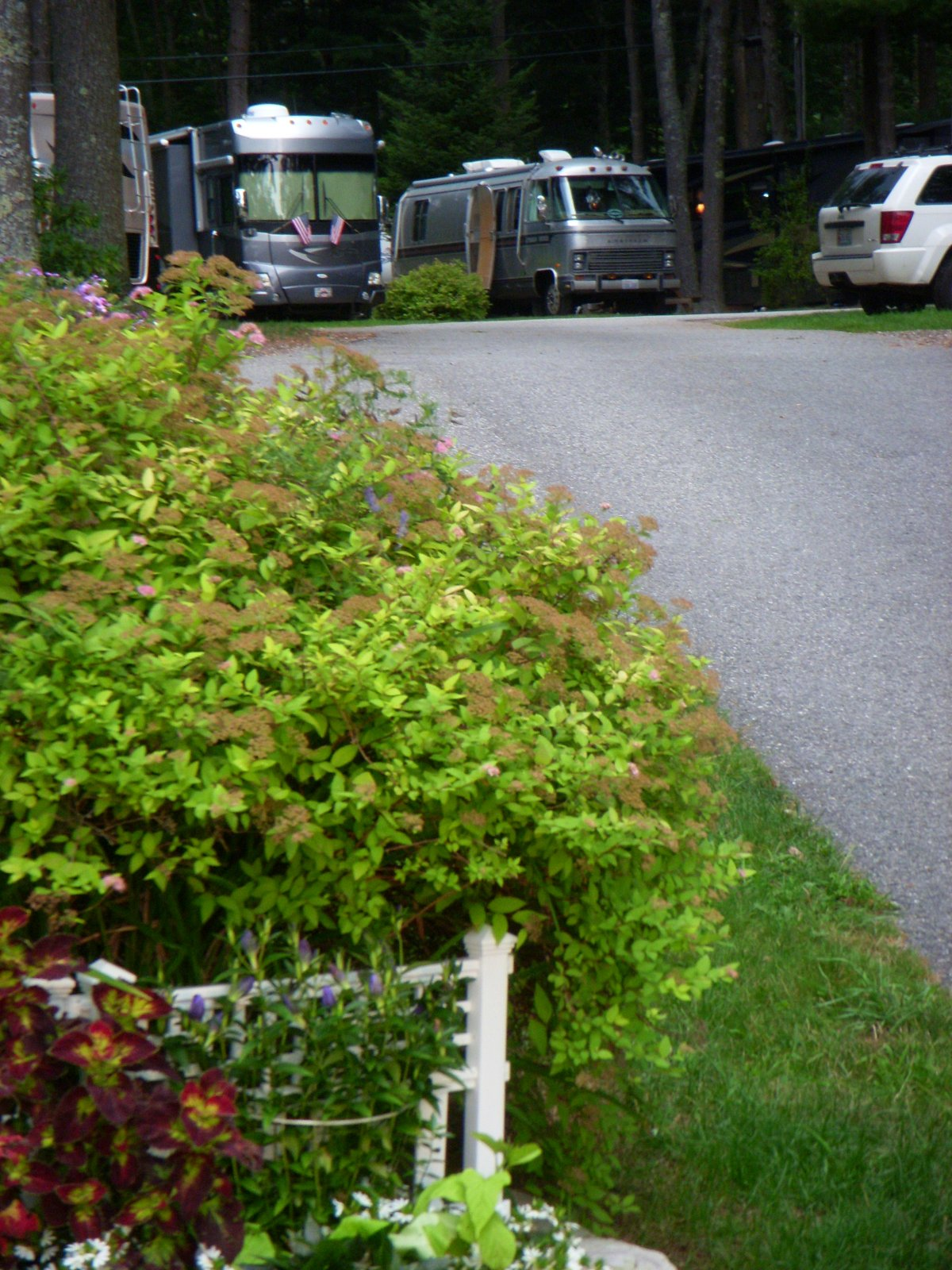 Click image for larger version  Name:New Hampshire &Maine Aug2011 074.jpg Views:77 Size:379.0 KB ID:138187
