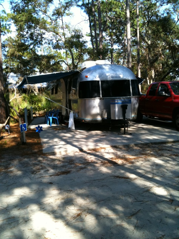 Click image for larger version  Name:More of first Airstream Trip 082.JPG Views:75 Size:216.6 KB ID:138206
