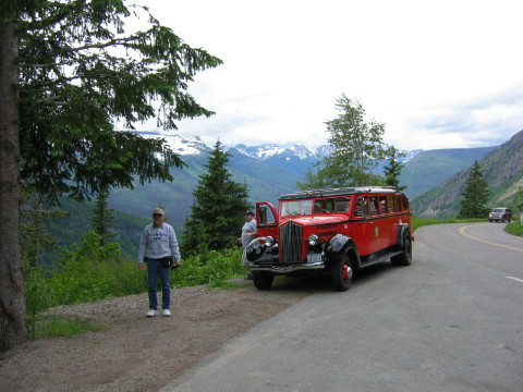 Click image for larger version  Name:Vacation 2005 Glacier 168_6_1_1.jpg Views:75 Size:67.0 KB ID:13828
