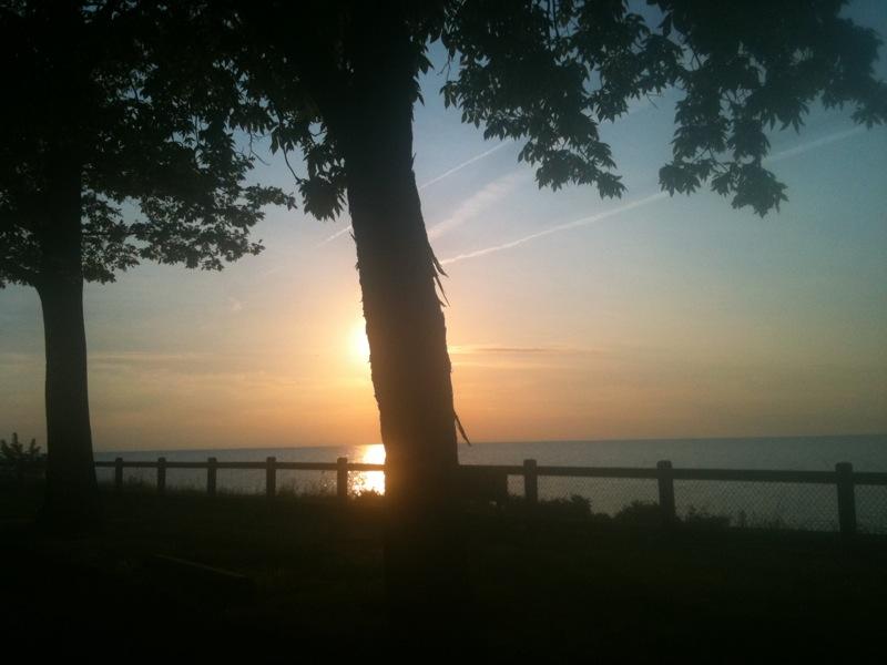 Click image for larger version  Name:Geneva Lake SP 022.JPG Views:75 Size:94.7 KB ID:138450