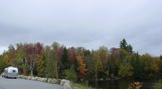 Click image for larger version  Name:Adirondacks NY 2010-09-27  (7) compressed.jpg Views:114 Size:52.5 KB ID:138452