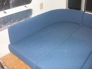 Click image for larger version  Name:Couch 2.jpg Views:122 Size:139.7 KB ID:138548
