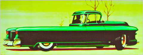 Click image for larger version  Name:wheels-pickup-blog480.jpg Views:42 Size:29.8 KB ID:138653