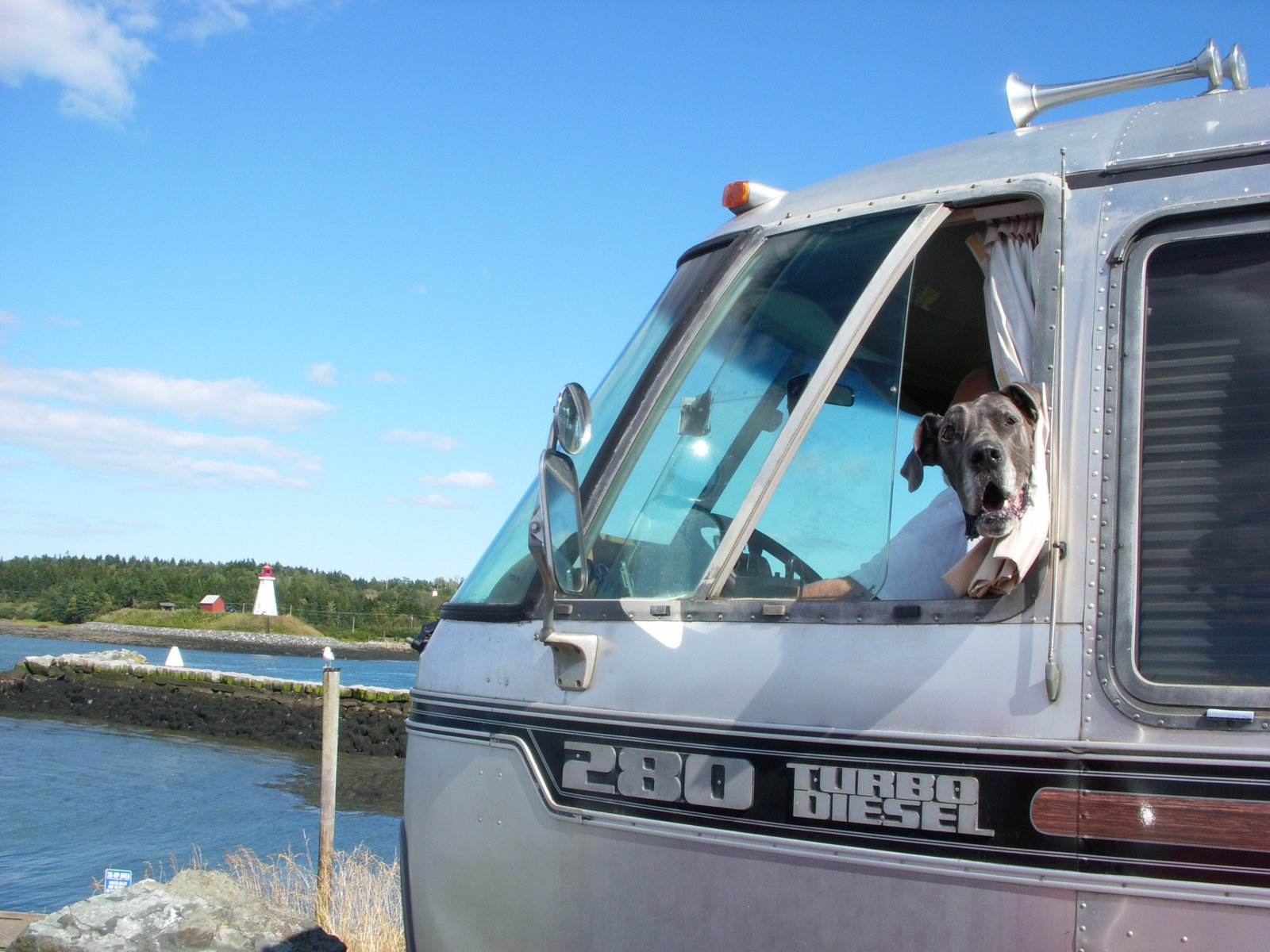 Click image for larger version  Name:Deer Island Aug2011 028.jpg Views:69 Size:266.6 KB ID:138676