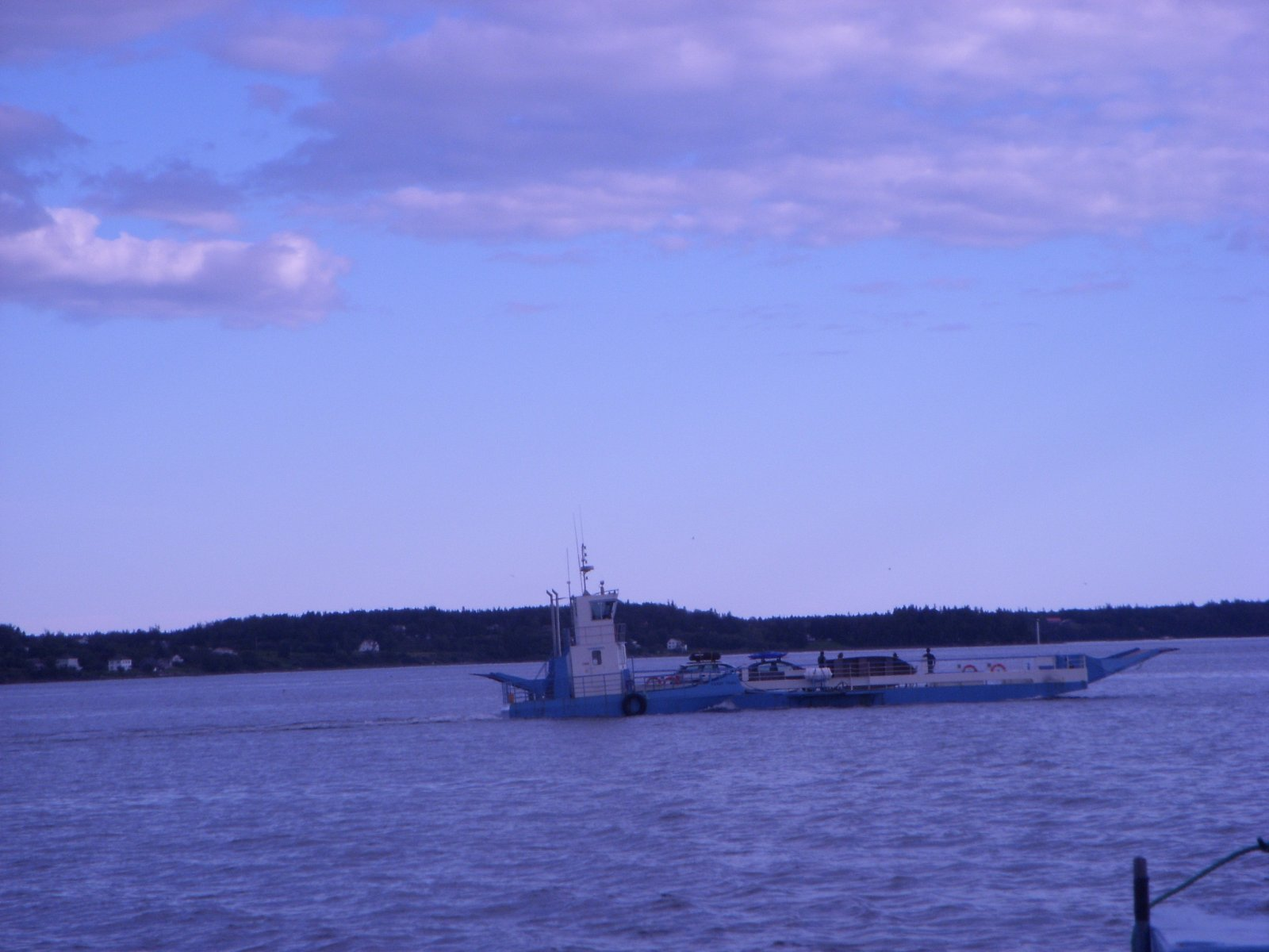 Click image for larger version  Name:Deer Island Aug2011 073.jpg Views:75 Size:169.5 KB ID:138678