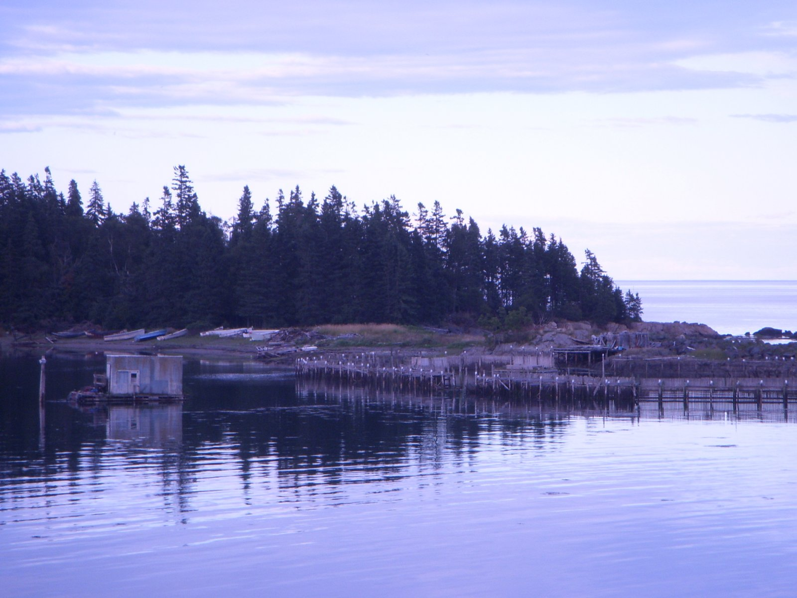 Click image for larger version  Name:Deer Island Aug2011 086.jpg Views:65 Size:228.6 KB ID:138680
