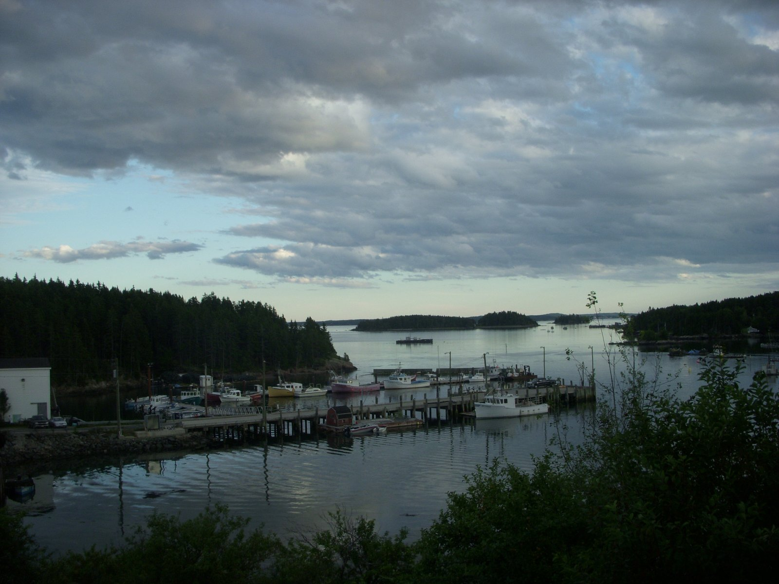 Click image for larger version  Name:Deer Island Aug2011 092.jpg Views:72 Size:231.6 KB ID:138681