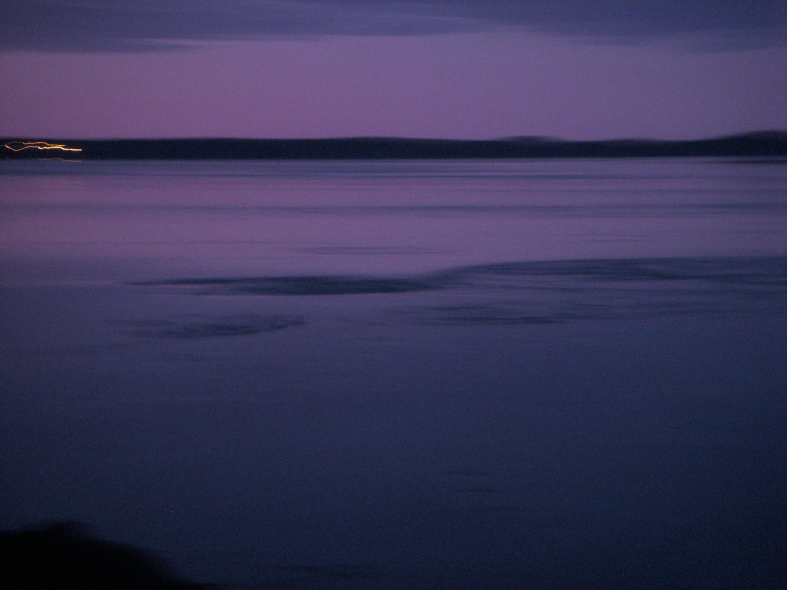 Click image for larger version  Name:Cape Enrage Aug2011 005.jpg Views:73 Size:224.5 KB ID:138692