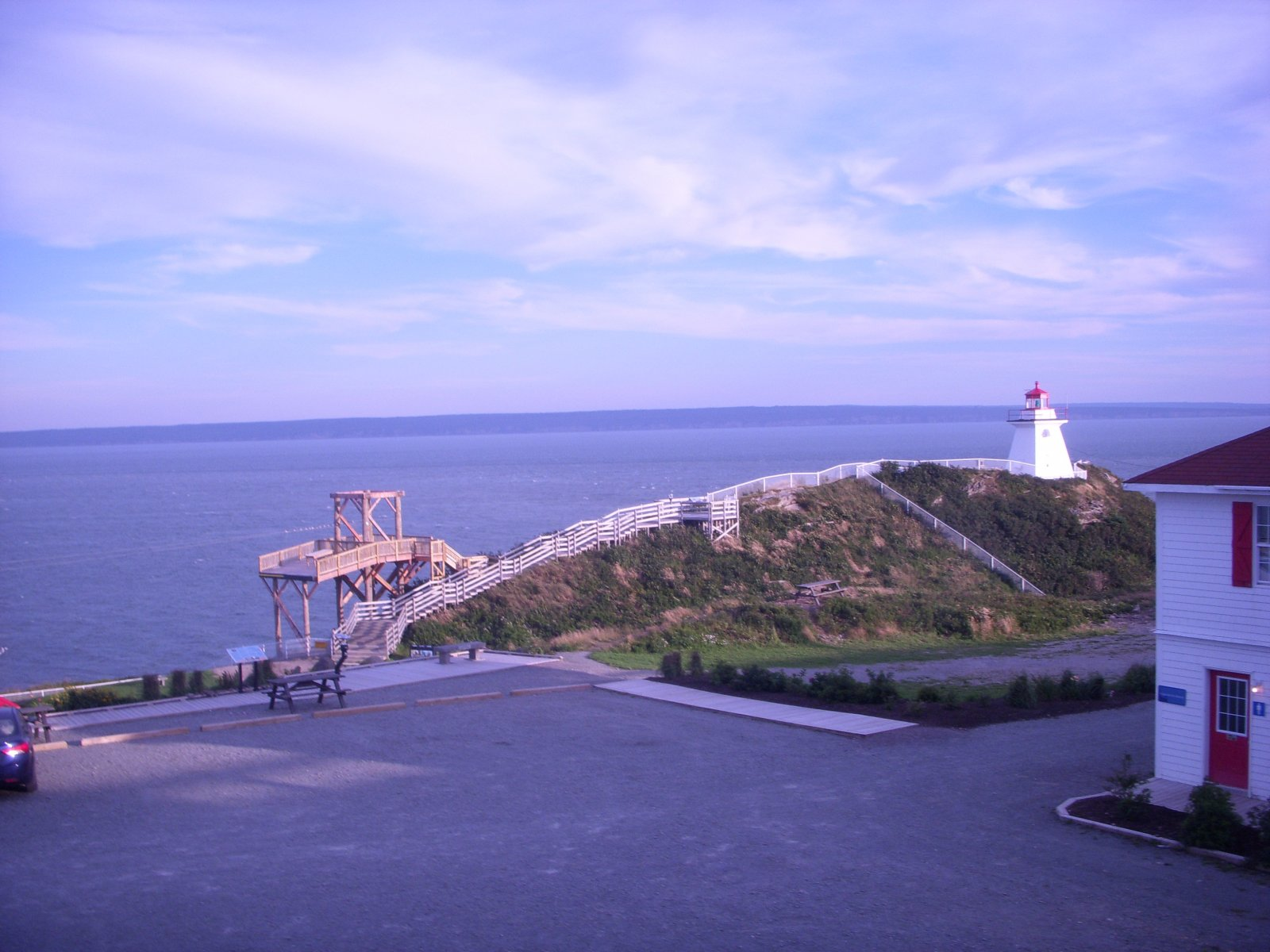 Click image for larger version  Name:Cape Enrage Aug2011 187.jpg Views:79 Size:224.6 KB ID:138715