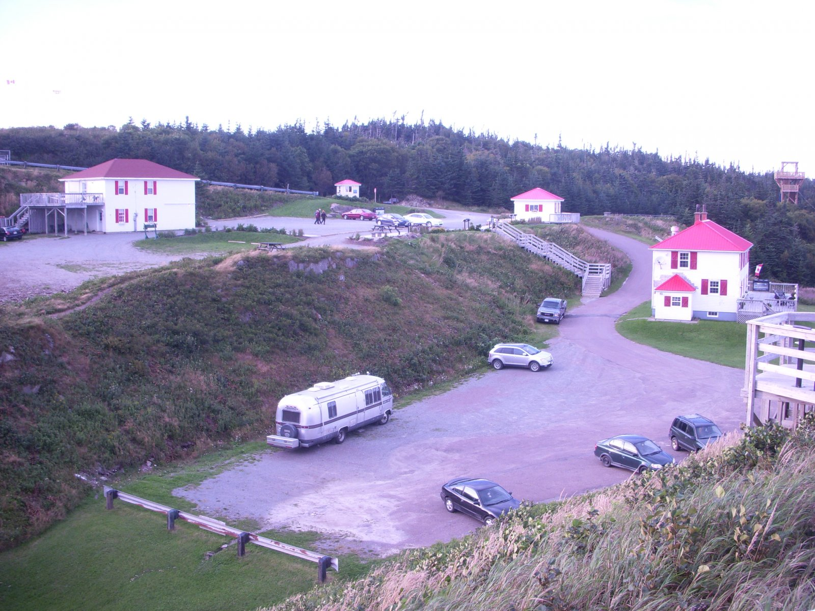 Click image for larger version  Name:Cape Enrage Aug2011 182.jpg Views:78 Size:381.6 KB ID:138716