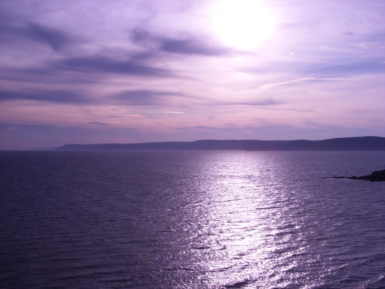 Click image for larger version  Name:Cape Enrage Aug2011 175.jpg Views:76 Size:278.3 KB ID:138717