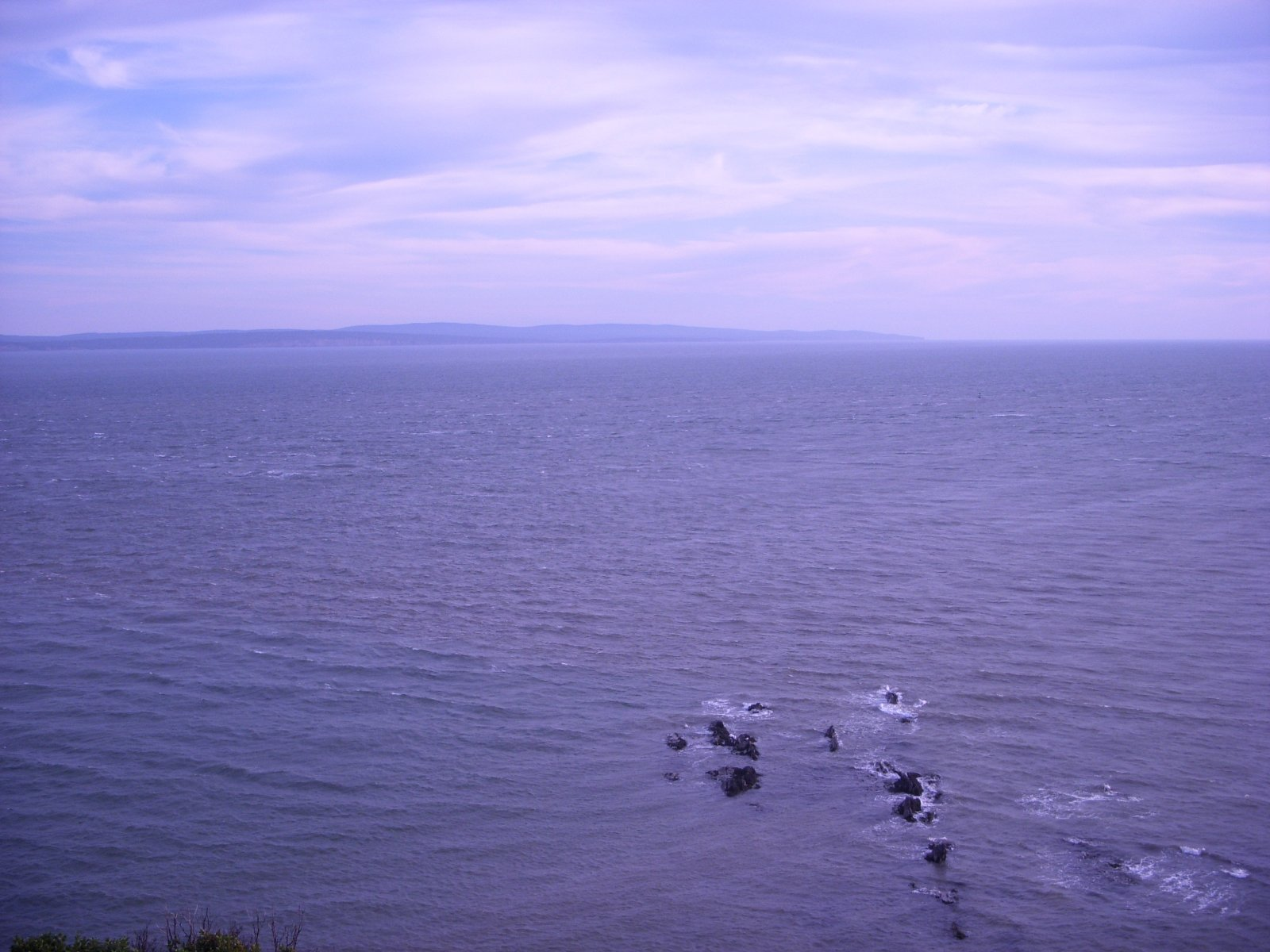 Click image for larger version  Name:Cape Enrage Aug2011 174.jpg Views:74 Size:235.0 KB ID:138718
