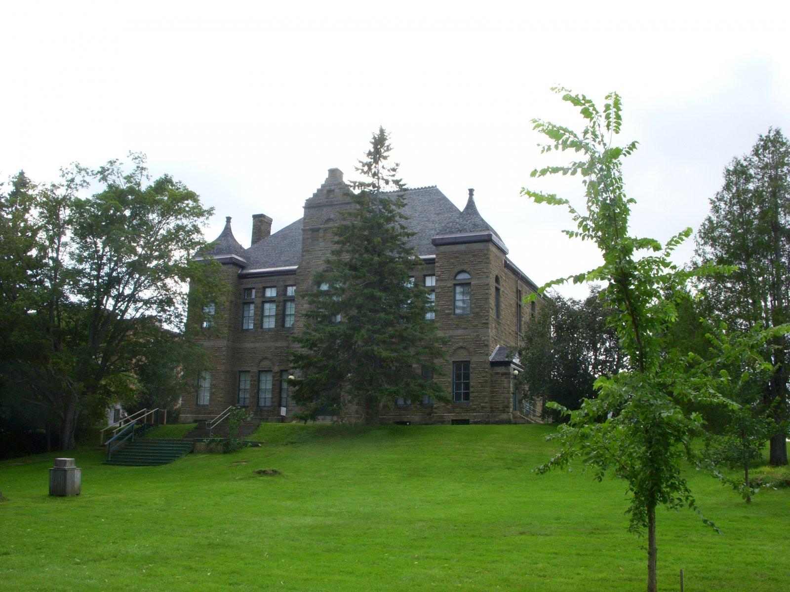 Click image for larger version  Name:Nova Scotia Aug2011 017.jpg Views:66 Size:324.7 KB ID:138739