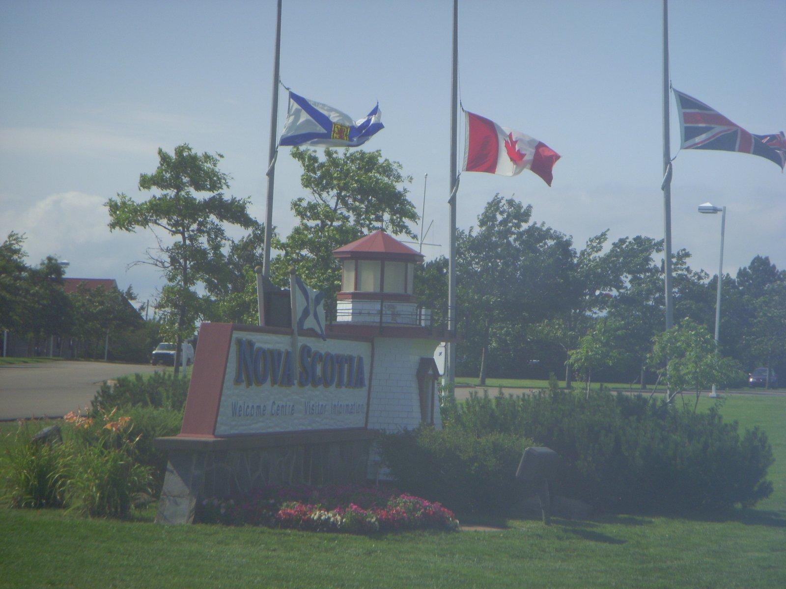 Click image for larger version  Name:Nova Scotia Aug2011 022.jpg Views:59 Size:225.6 KB ID:138740
