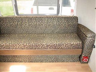 Click image for larger version  Name:couch2.jpg Views:170 Size:66.6 KB ID:13875
