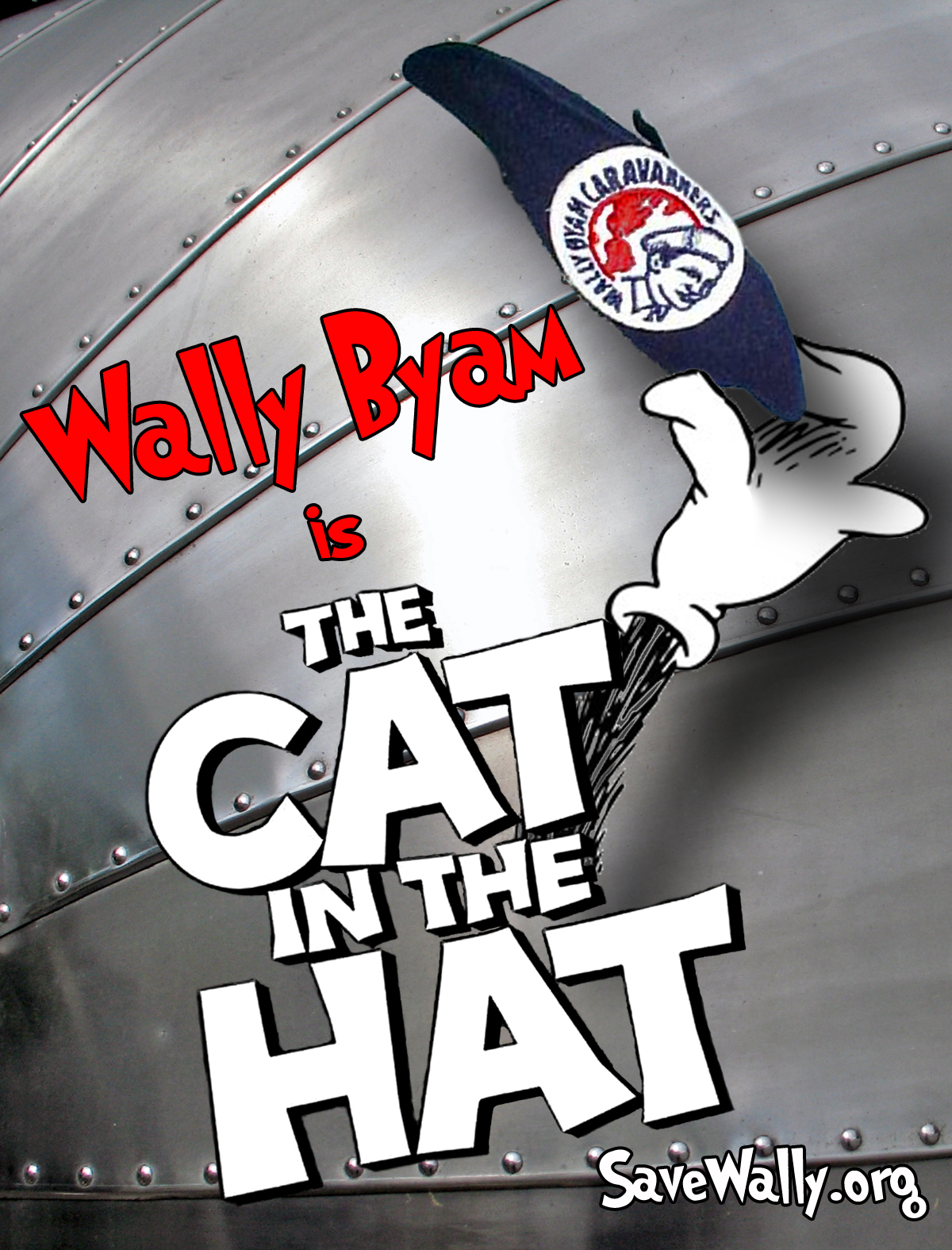 Click image for larger version  Name:SWCatInTheHatFLIPPED.jpg Views:61 Size:1.04 MB ID:138774
