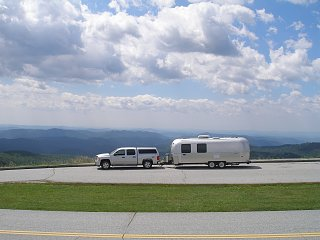 Click image for larger version  Name:Blue Ridge Parkway June 11.jpg Views:121 Size:264.1 KB ID:138796