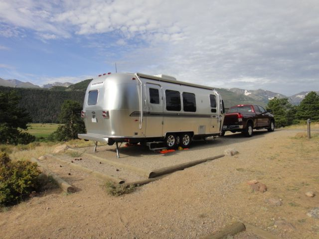 Click image for larger version  Name:AirstreamC230site.jpg Views:83 Size:51.6 KB ID:139041