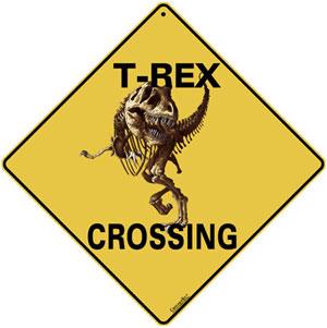 Name:  X116-T-Rex[1].jpg Views: 125 Size:  20.4 KB