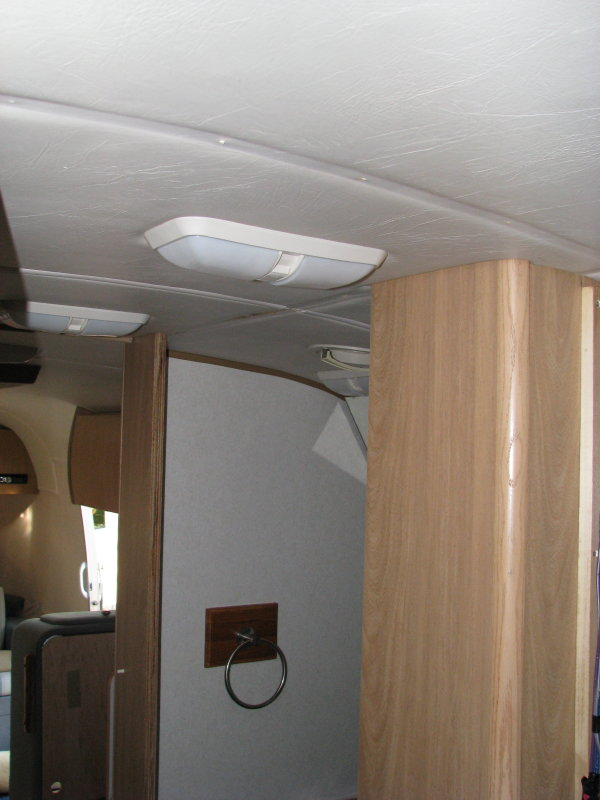 Click image for larger version  Name:BathroomCeiling.JPG Views:125 Size:70.2 KB ID:139111