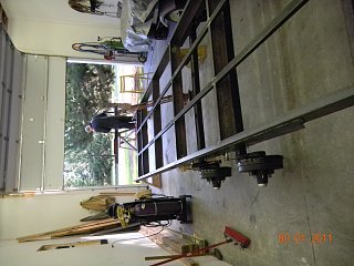 Click image for larger version  Name:Late Summer 2011 039.jpg Views:97 Size:273.8 KB ID:139140