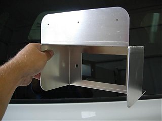 Click image for larger version  Name:docking light mounts (Small).JPG Views:153 Size:26.7 KB ID:13916