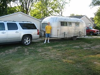 Click image for larger version  Name:Ready to Hit the Road.JPG Views:587 Size:105.5 KB ID:139263