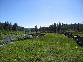 Click image for larger version  Name:YellowCreek,NorthernSierras.jpg Views:122 Size:98.7 KB ID:13938