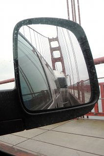 Click image for larger version  Name:Golden Gate reflection.jpg Views:148 Size:177.2 KB ID:139386